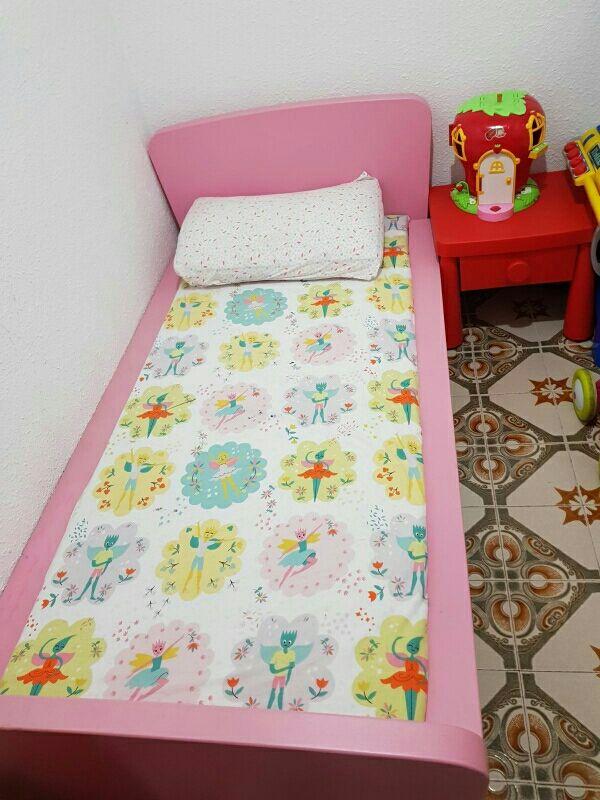 Lujo Cama Completa Marco Ikea Embellecimiento - Ideas Personalizadas ...