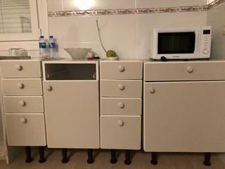 Muebles de cocina 680651980