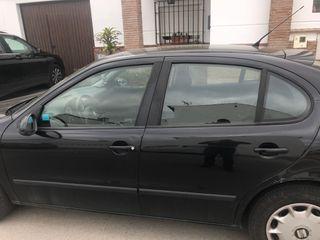 SEAT Leon 2006 gasolina