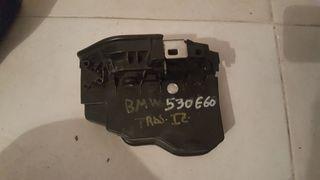 cerradura puerta bmw 530 ( e60 )