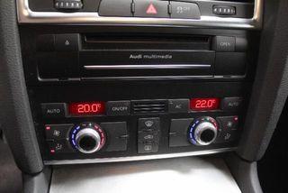 AUDI Q7 3.0 TDI 240 CLEAN DIESEL QU TIP AMBITION 5P