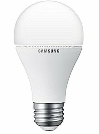 Samsung GB8TH3109AH0EU 9.8W E27 A+ Blanco neutro.