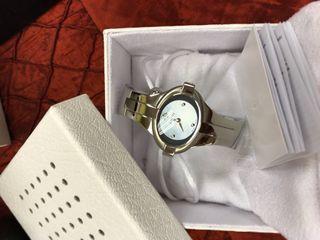 Reloj señorita ZODIAC