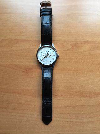 Reloj Lotus 15956/1 hombre