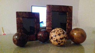 juego de coco