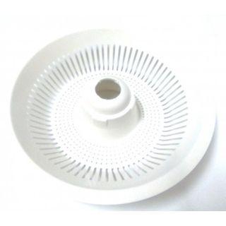 Filtro Rejilla Exprimidor Lomi 180mm
