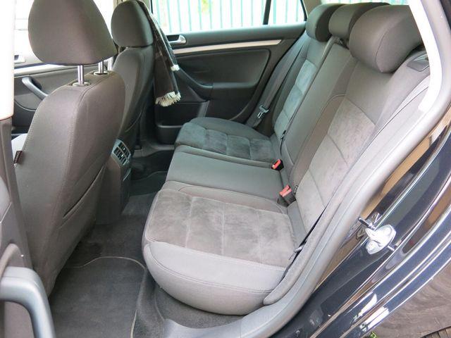 Volkswagen Golf Variant Sport Tdi 2.0 140 DSG 2013