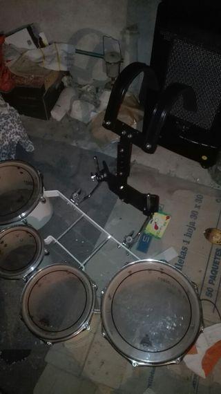 tambor samba batucada marcha marching band drum