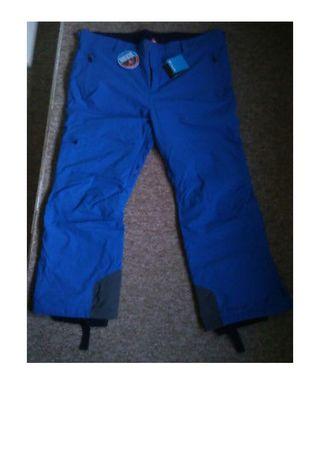 Pantalon Columbia Echochrome