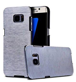 Funda para Samsung S6 nueva