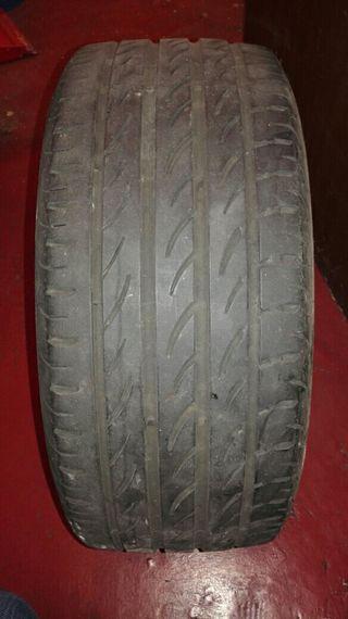 Neumático PIRELLI PZero 205-45-ZR 16 83 W