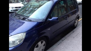 URGE VENTA DESPIECE Renault Scenic 2003 dci
