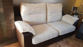 sofas seminuevos