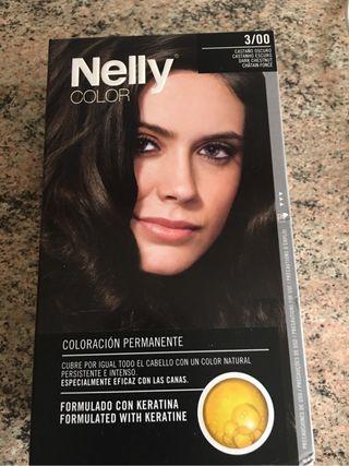 Tinte Nelly