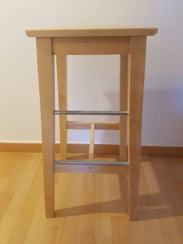 Asombroso Ikea Cocina Herramienta De Diseño Mac Adorno - Ideas para ...