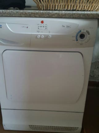 oportunidad¡¡¡secadora de 8k otsein