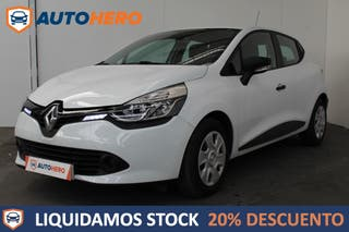 RENAULT Clio Business Energy dCi 75 eco2 Euro 6