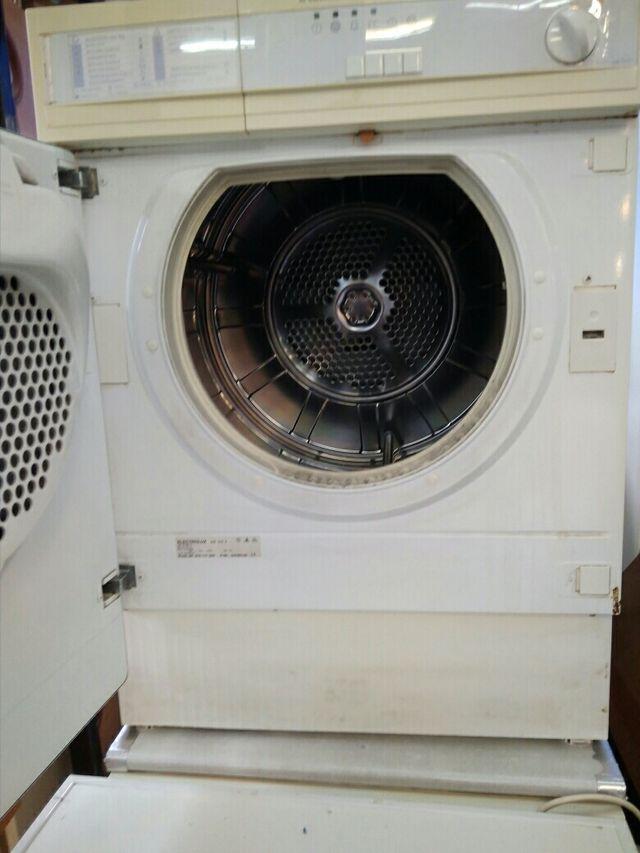 Secadora Rebajado