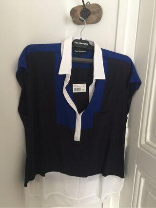 kooples chemise femme taille S