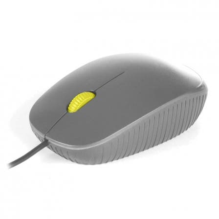 Ratón USB - Colores Surtidos - Nuevo