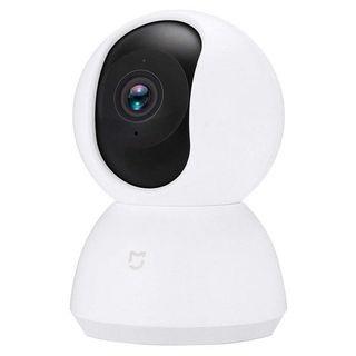 Cámaras Vigilancia HD Wifi - Nuevas