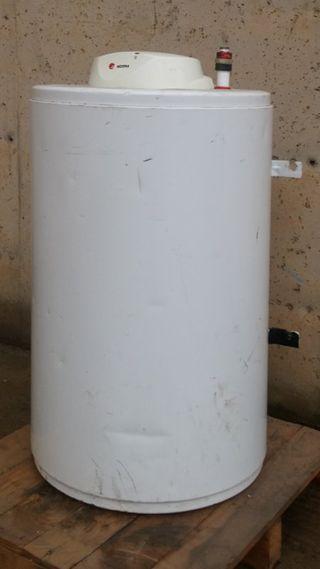 Termo aigua calenta FAGOR 100 litres