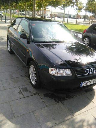 Audi A3 diesel