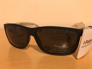 Gafas de sol Polaroid NUEVAS