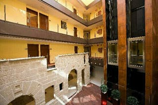 """Viaje """"2 noches de hotel Logroño"""" 16-18 Febrero"""