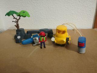 Playmobil nº3611