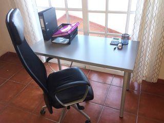 Mesa / Silla despacho