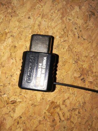 cable Nintendo dmg-14