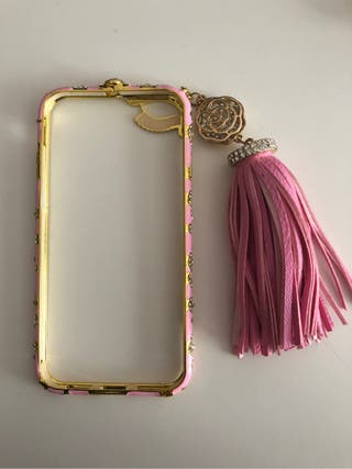 Coque Iphone 6/S