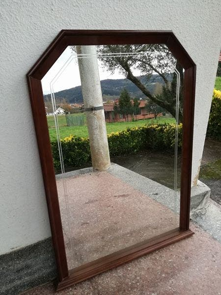 Espejo Clasico 1