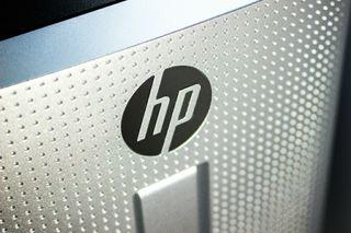 Potente PC ordenador Sobremesa HP Pavilion