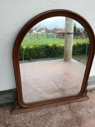 Espejo Clasico 2