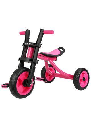 Triciclo nuevo a estrenar