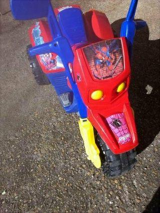 coches de juguetes para niños
