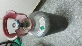 bombona CO2