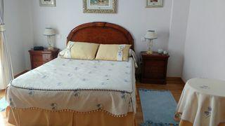 Mueble dormitorio