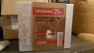liposomial 25