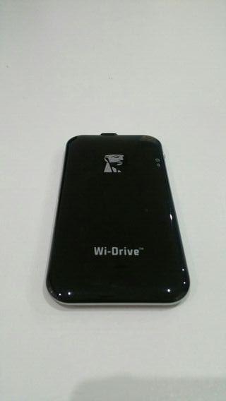 Wi-Drive