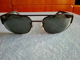 Gafas sol Ray-Ban