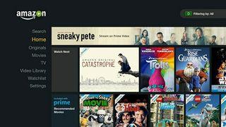 Amazon Prime 6 Months