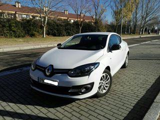 Renault Megane 2015 - 1.2 115cv