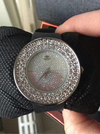 Reloj señora marca Marea , Nuevo