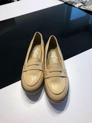 Zapatos mujer Talla 36 marca Refresh