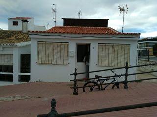 se vende casa 320.000€