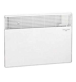 Radiador calefacción Soler & Palau PM-1501
