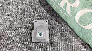 Rumble Pack Nintendo 64 (N64)